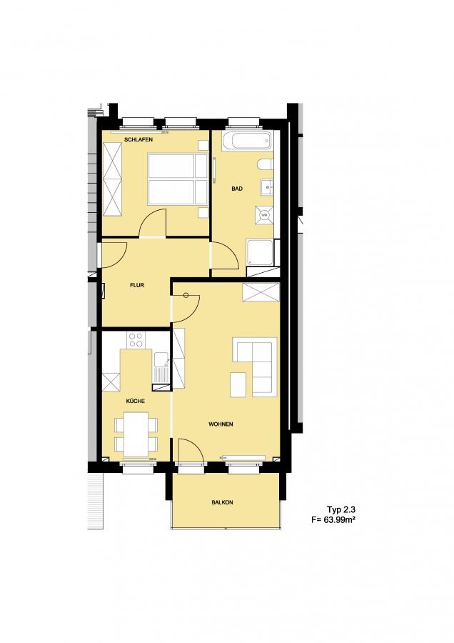 Beste 20 2 Raum Wohnung Dresden – Beste Wohnkultur ...